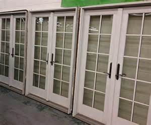 Used Patio Furniture For Sale by Used Doors Amp Windows Habitat For Humanity Restore East