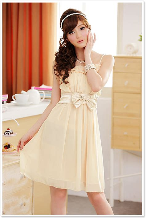 apricot color dress gallery for gt apricot color dress