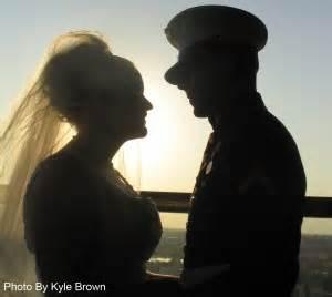 Free Military Wedding Giveaway - military wedding giveaway bakersfield ca