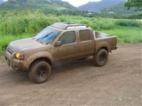2002 nissan frontier lifted moreha tekor akhe 2003 nissan frontier lifted