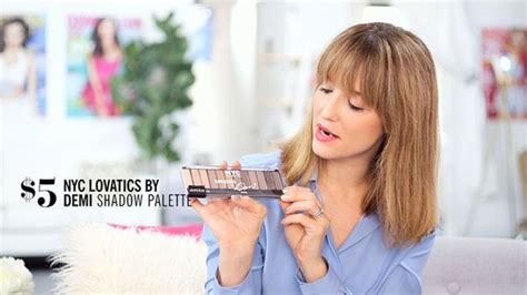 Duane Reade Natures Detox by 17 Best Ideas About Brush Painting On