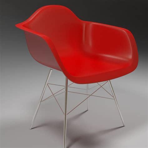 Search Eams 3d Eams Chair Model