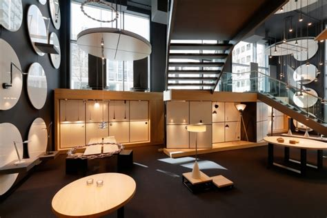 interior design frankfurt luminaire tobias grau flagship store at turmcar 233 e shopping