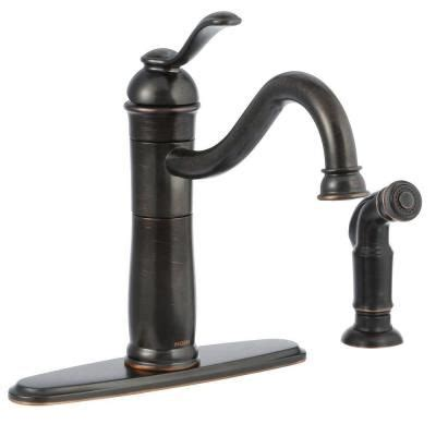 Moen Walden Kitchen Faucet 166 Best Images About 1 Hazel Rd Kitchen Updates On Oak Cabinets Kitchen