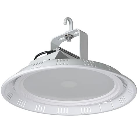 1000 watt led high bay light fixtures eti 18 in 400 watt equivalent white integrated led round