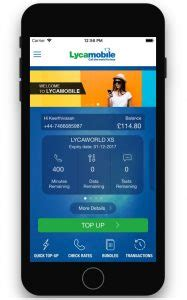 lyca mobile international bundle lycamobile review cheap international calls pay as you