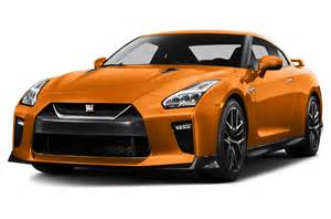 Price Of Nissan Gtr 2017 Nissan Gt R S 111 585 Price Is 8k More Than Before