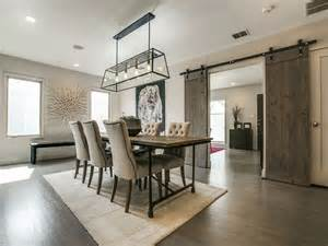 Modern Dining Room Colors 10 Farmhouse Dining Room Designs