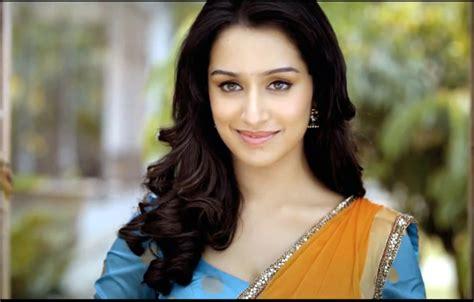 shraddha kapoor bollywood actress image gallery shraddha kapoor bollywood actress 14