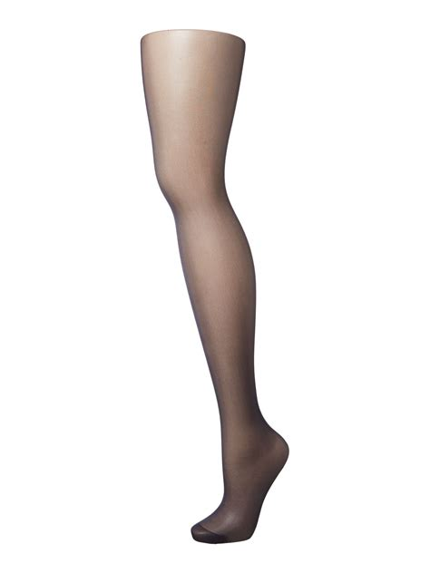 falke matt 20 falke matt 20 denier tights in blue lyst