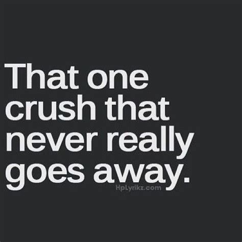 17 best images about crushes 17 best come back quotes on breakup quotes