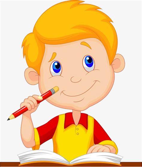imagenes niños pensando animadas riendo y pensando ni 241 o re 237 r el ni 241 o sonri 243 y pens 243 los