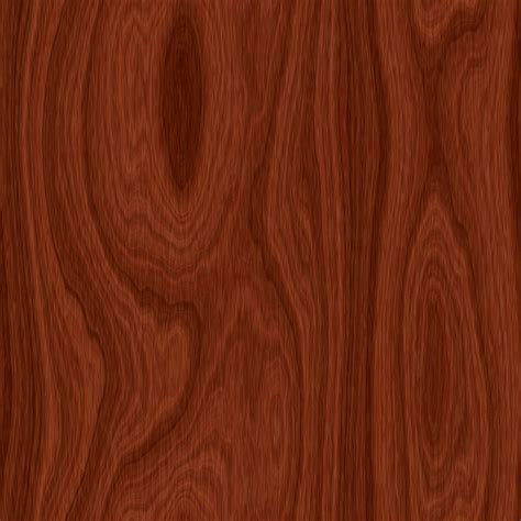 the woodworking source wood grain textures and patterns psd mockups