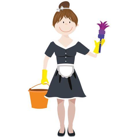 jubilaciones servicio domestico 2016 mi empleada de servicio dom 201 stico no quiere renunciar al