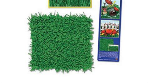 How To Make Grass Out Of Tissue Paper - pkgd tissue grass mats