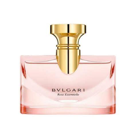 Parfum Bvlgari Essentielle 50ml perfume bvlgari essentielle eau de parfum feminino