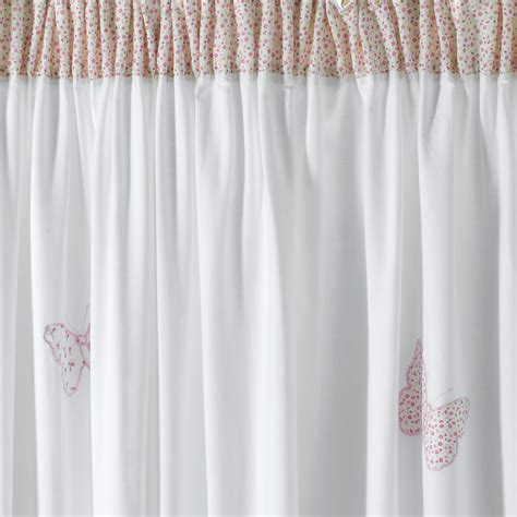 washable ready made curtains bella butterfly ready made curtains curtains24 co uk