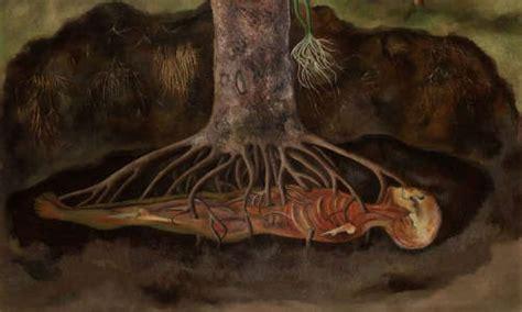 imagenes artisticas de la muerte la obsesi 243 n mexicana por la muerte en las obras de diego
