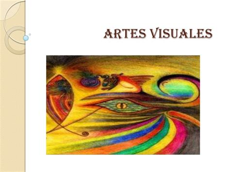 imagenes mitologicas artes visuales artes visuales 1
