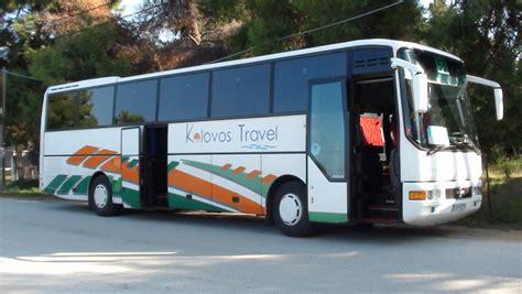 by bus limpopo tourism agency bus hire halkidiki travel agency kolovos neos marmaras