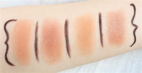Shades Of Brown thenotice keep your summer glow going marcelle