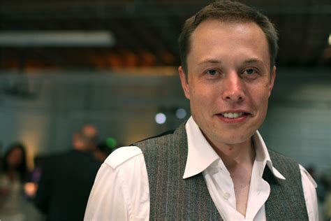elon musk engineer role in this month elon musk co founder of paypal