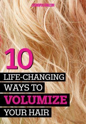 tips when youre bored of straight lifeless hair best 25 medium textured hair ideas on pinterest layers