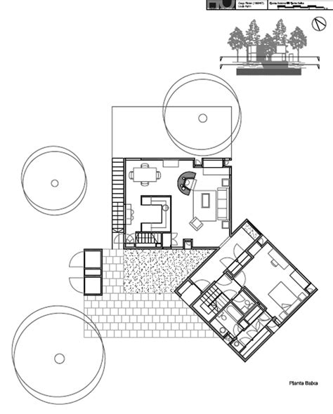 fisher house plan fisher house data photos plans wikiarquitectura