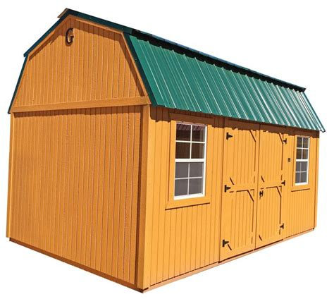 Sheds West by 24 Best Images About Graceland Portable Buildings 174 On Sheds Side Porch And Wraparound