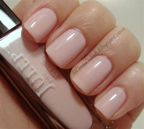 nail polish after 40 17 best ideas about chanel nail polish on pinterest nail