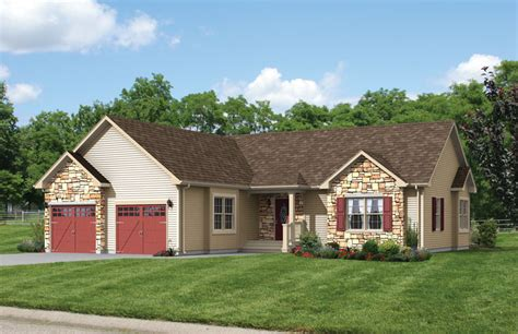r 8 newport cornerstone homes indiana modular home dealer