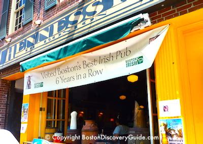 freedom boat club veterans discount st patrick s day events in boston 2019 parade concerts