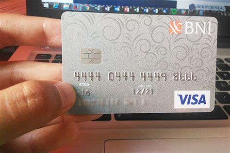 pembuatan kartu kredit panin cara mengubah transaksi kartu kredit bni menjadi cicilan