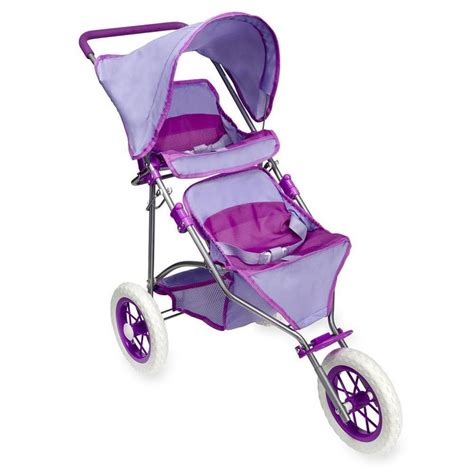 babydoll stroller best baby doll strollers 2016 top list and reviews
