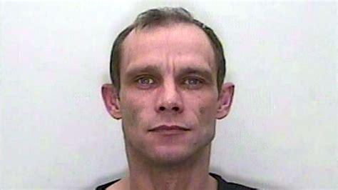 convicted killer calls ex cop corrupt b during in