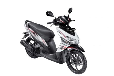 Speedometer Vario 110 Lama Cw Vario Karbu media motor vario 110 cw karbu striping baru refreshment before new product