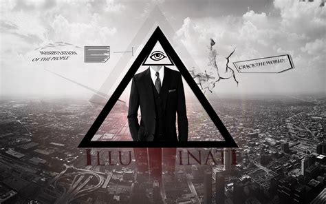 illuminati photos images illuminati wallpapers high resolution