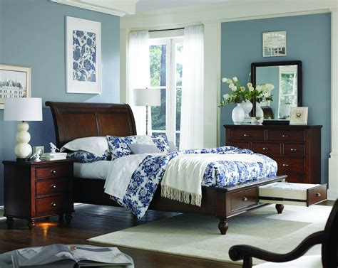 madison bedroom collection the madison bedroom collection 13715 bedroom furniture