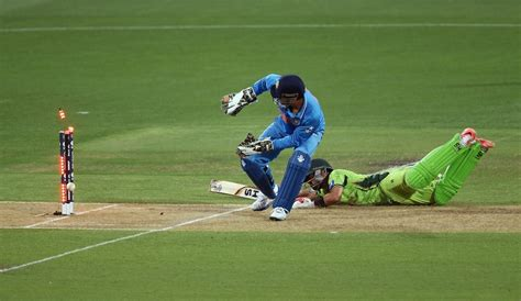 india vs pakistan search results for cricket worldcup 2015 schedule with