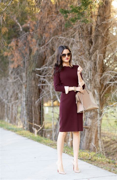 what to wear with burgundy shoes shoes for yourstyles