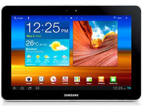 Galaxy Tab 1 10 1 Bekas samsung galaxy tab 10 1 p7510 64gb wifi price in the philippines and specs priceprice