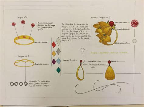 Planche Design by Planche Recherches Bac Design Et Arts Appliqu 233 S Planches