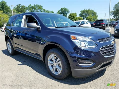 2015 Chevy Equinox Reviews by 2015 Chevrolet Equinox Chevy Review Ratings Specs Adanih
