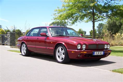 jaguar forums jaguar drivers club brisbane jaguar car sticker jaguar