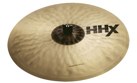 Sabian Cymbal Hhx Stage Crash 16 sabian hhx set cymbal pack 14 stage hi hats 14 16 x plosion crashes 20 stage ride