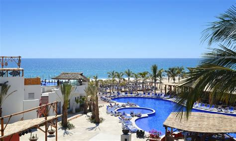 all inclusive royal decameron los cabos stay with airfare from travel by jen in san jos 233