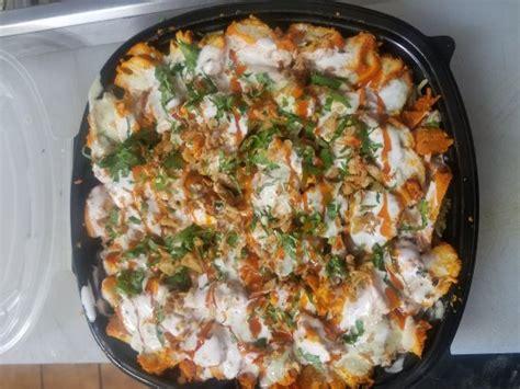 alibaba kebab alibaba kebab 버팔로 레스토랑 리뷰 트립어드바이저