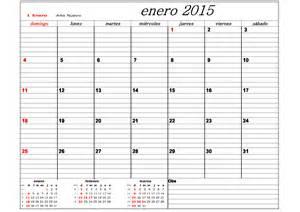 Calendario R 2015 Calendario 2015 De Argentina Con Feriados 171 Para Jefaturas