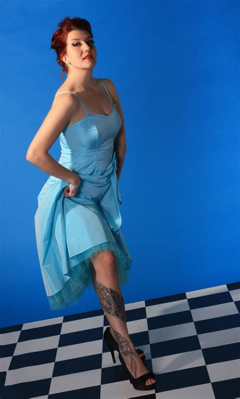 who is the viagra lady in blue dress lady in blue dress stock 3 by a68stock on deviantart