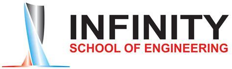 infinity school cnc programming infinity school of engineering